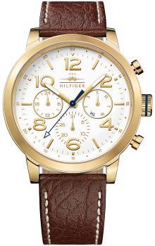Zegarek męski Tommy Hilfiger 1791231