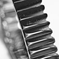 Zegarek damski Lacoste Damskie 2000654-POWYSTAWOWY - zdjęcie 3