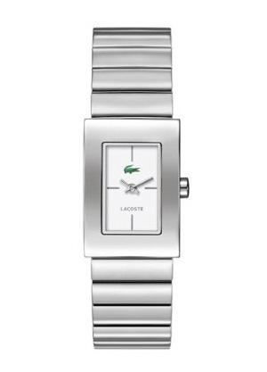 zegarek Lacoste 2000654-POWYSTAWOWY - zdjęcia 1