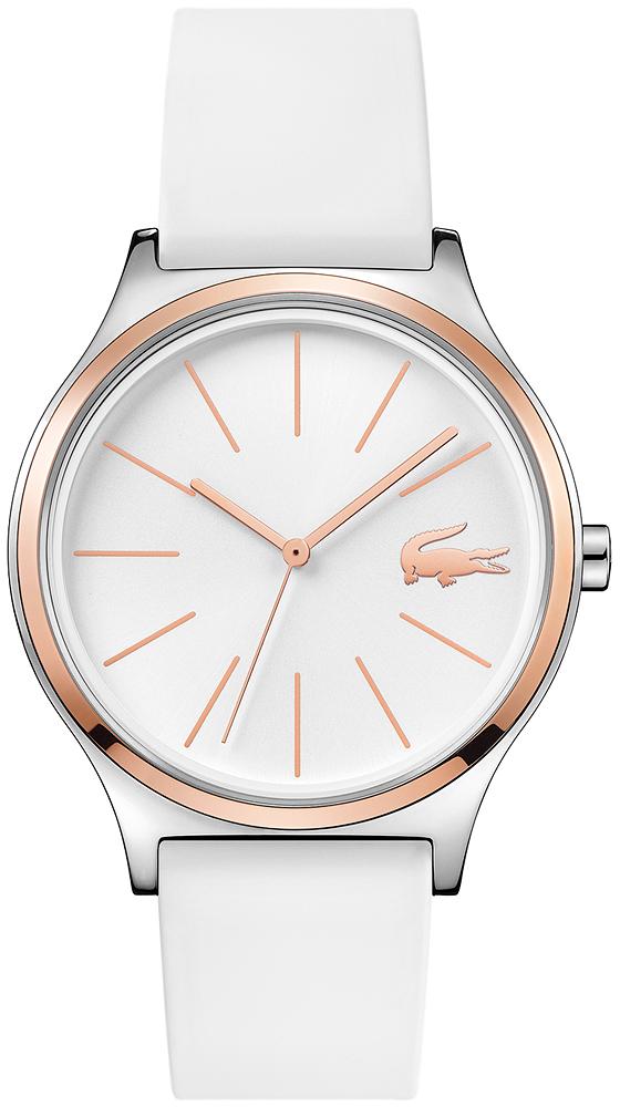 zegarek Lacoste 2000945 - zdjęcia 1