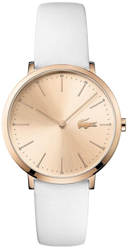 zegarek Lacoste 2000949 - zdjęcia 1