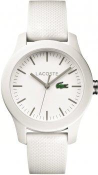 Zegarek damski Lacoste 2000954