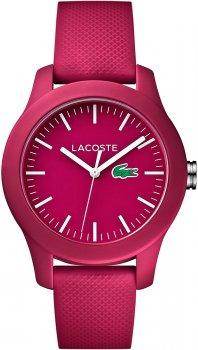 Zegarek damski Lacoste 2000957