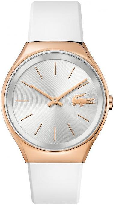 zegarek Lacoste 2000966 - zdjęcia 1