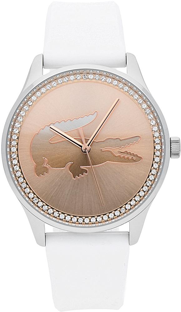 zegarek Lacoste 2000969 - zdjęcia 1