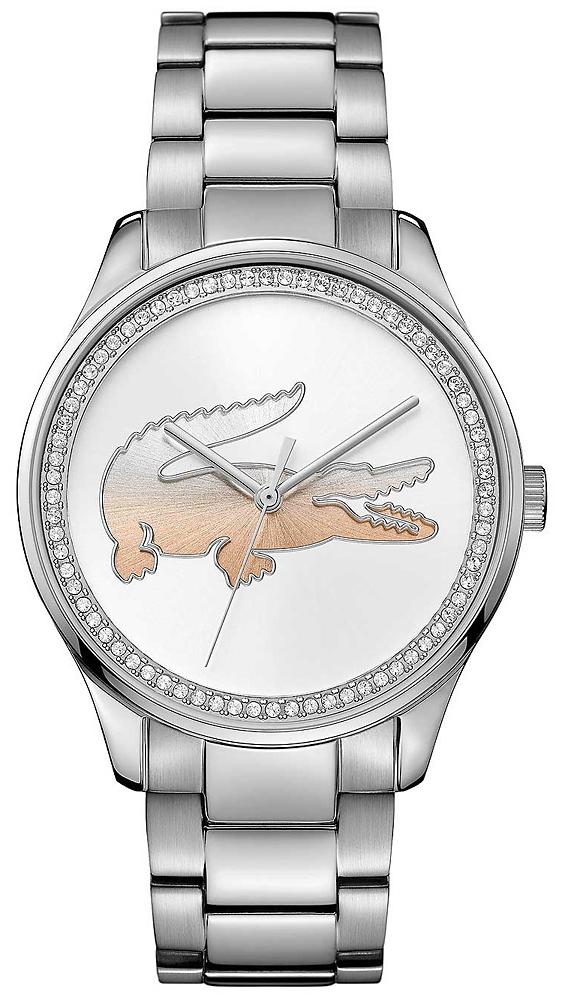 zegarek Lacoste 2000972 - zdjęcia 1