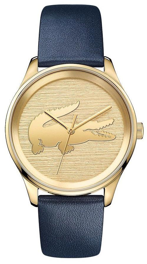 zegarek Lacoste 2000996 - zdjęcia 1