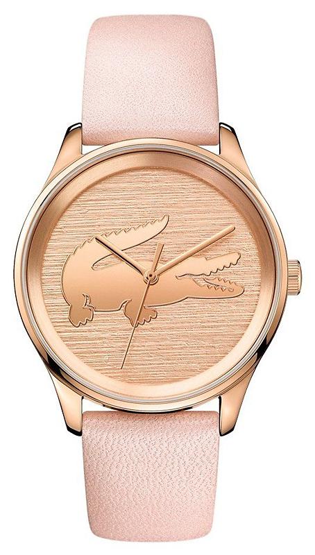 zegarek Lacoste 2000997 - zdjęcia 1