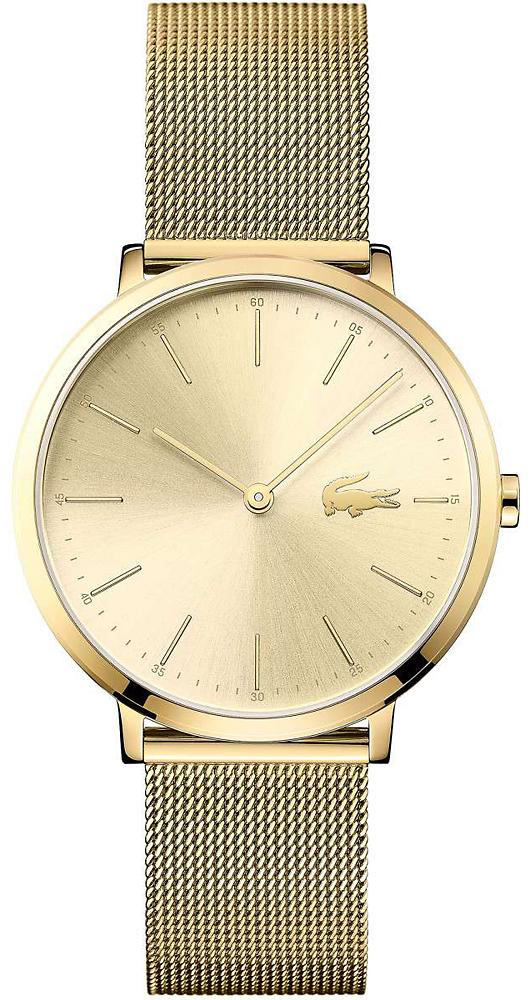zegarek Lacoste 2001000 - zdjęcia 1