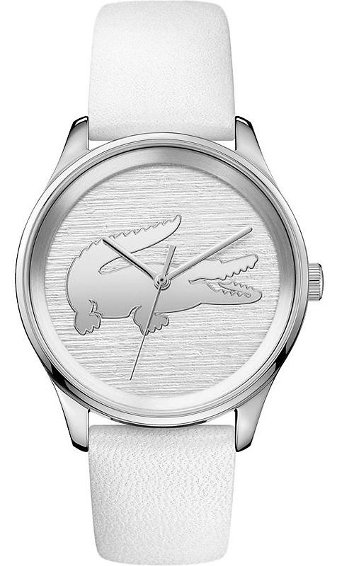 zegarek Lacoste 2001001 - zdjęcia 1