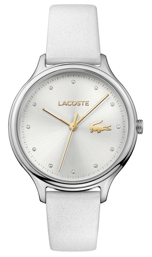 zegarek Lacoste 2001005 - zdjęcia 1