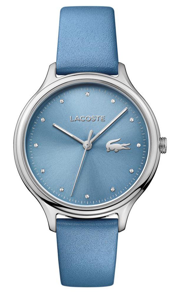 zegarek Lacoste 2001006 - zdjęcia 1