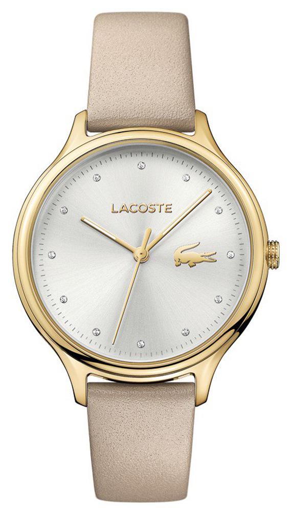zegarek Lacoste 2001007 - zdjęcia 1