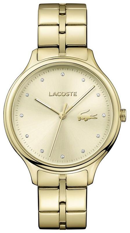 zegarek Lacoste 2001008 - zdjęcia 1
