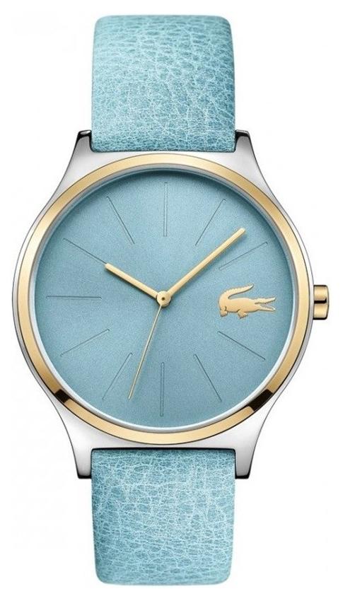 zegarek Lacoste 2001012-POWYSTAWOWY - zdjęcia 1