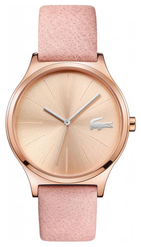 zegarek Lacoste 2001014 - zdjęcia 1