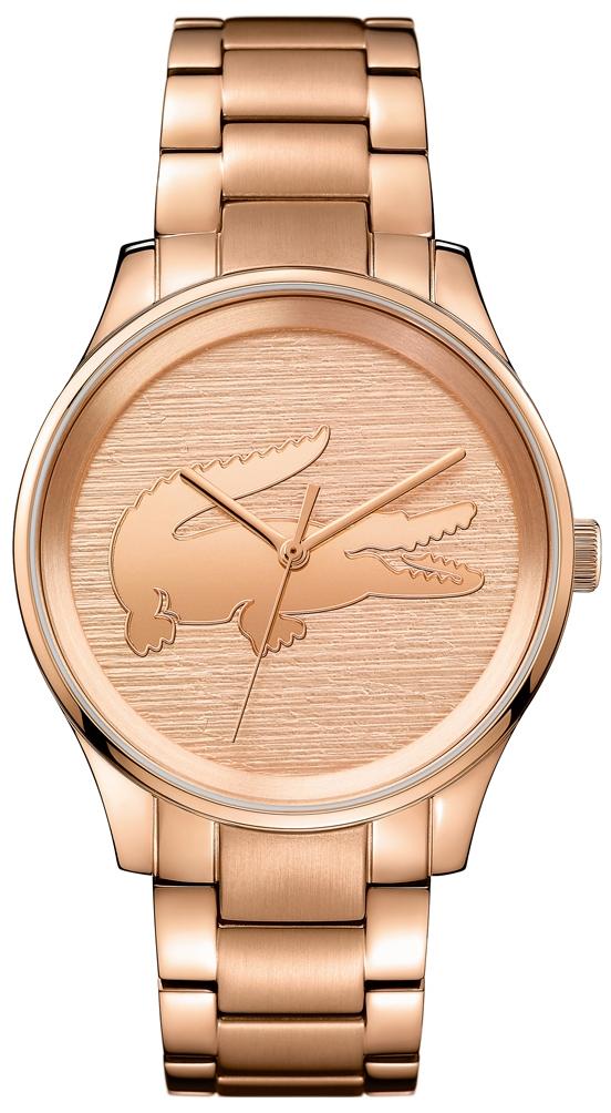 zegarek Lacoste 2001015 - zdjęcia 1