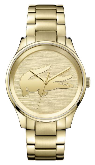 zegarek Lacoste 2001016 - zdjęcia 1
