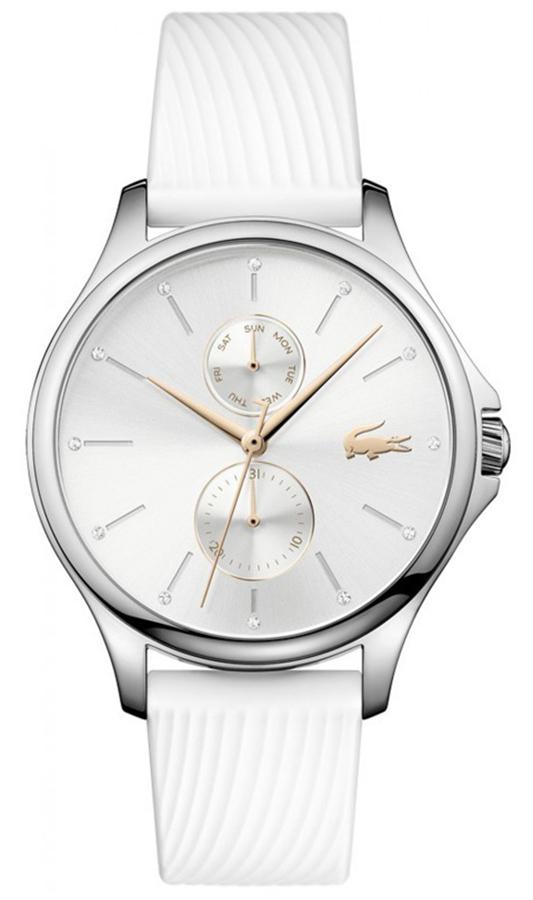 zegarek Lacoste 2001023 - zdjęcia 1
