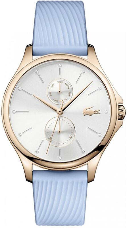 zegarek Lacoste 2001024 - zdjęcia 1
