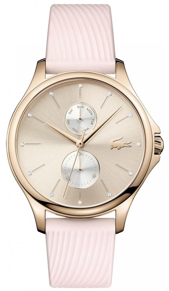 zegarek Lacoste 2001025 - zdjęcia 1