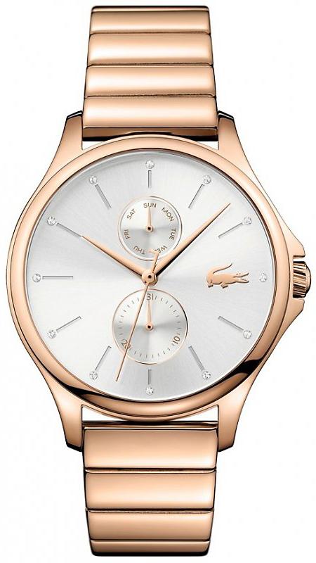 zegarek Lacoste 2001027 - zdjęcia 1
