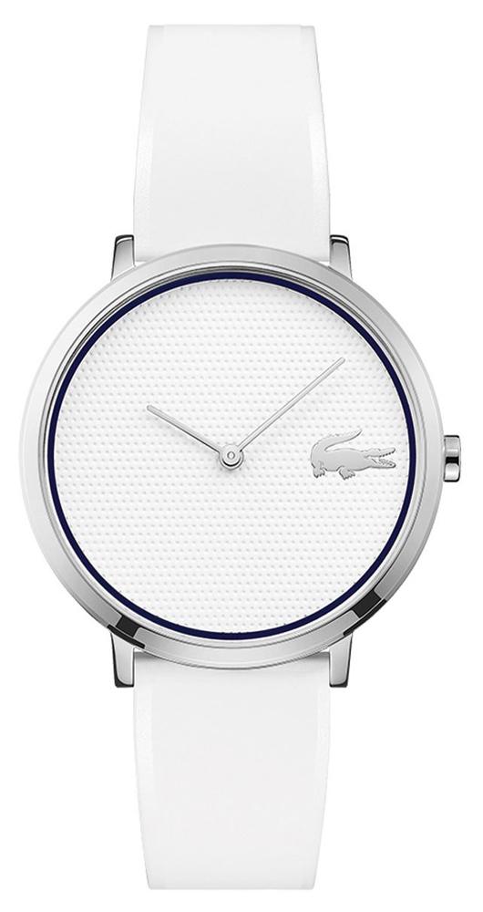 zegarek Lacoste 2001029 - zdjęcia 1