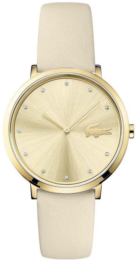 zegarek Lacoste 2001030 - zdjęcia 1