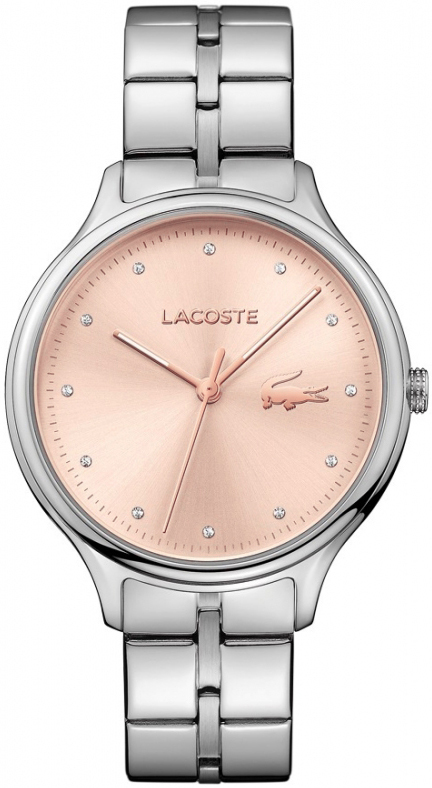 zegarek Lacoste 2001031 - zdjęcia 1