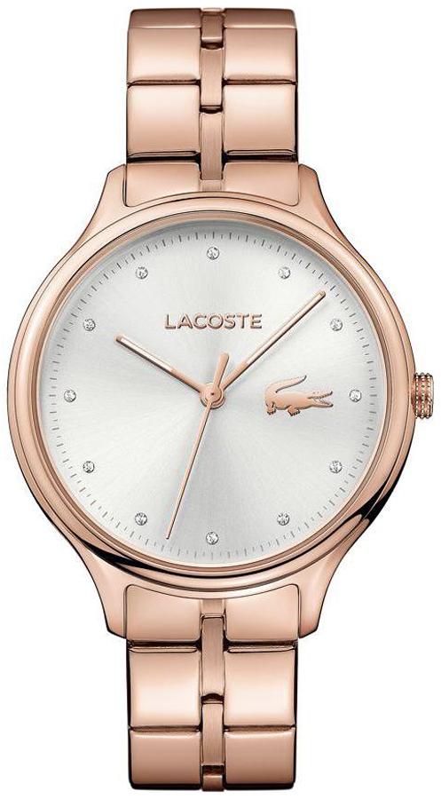 zegarek Lacoste 2001032 - zdjęcia 1