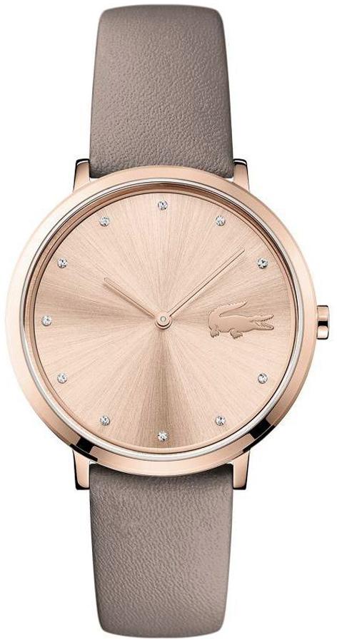 zegarek Lacoste 2001039 - zdjęcia 1