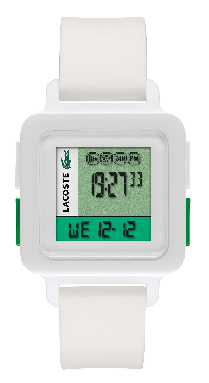 zegarek Lacoste 2010645 - zdjęcia 1