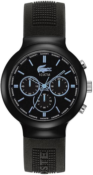 zegarek Lacoste 2010720 - zdjęcia 1