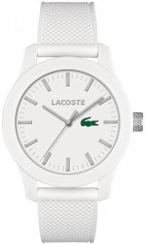 Zegarek męski Lacoste 2010762