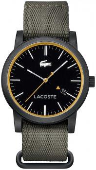 Zegarek męski Lacoste 2010837