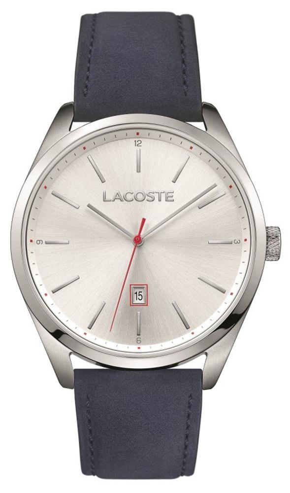 zegarek Lacoste 2010909 - zdjęcia 1