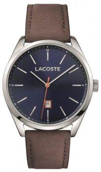 Zegarek męski Lacoste 2010910