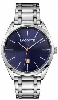 Zegarek męski Lacoste 2010912