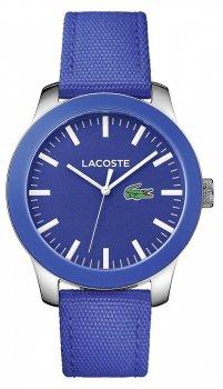 Zegarek męski Lacoste 2010921