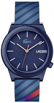 Zegarek męski Lacoste 2010934