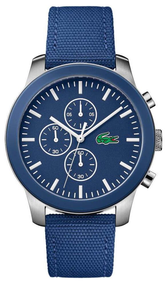 zegarek Lacoste 2010945 - zdjęcia 1