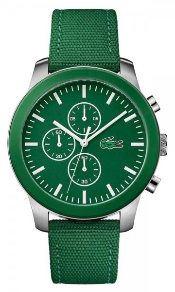 zegarek Lacoste 2010946 - zdjęcia 1