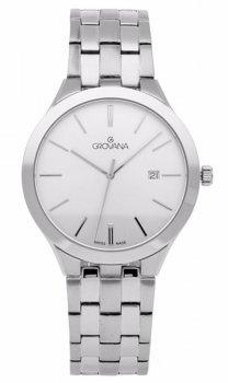 zegarek Grovana 2016.1132