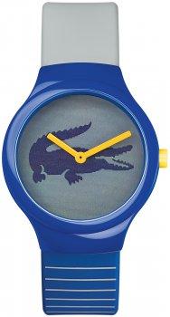 Zegarek męski Lacoste 2020101