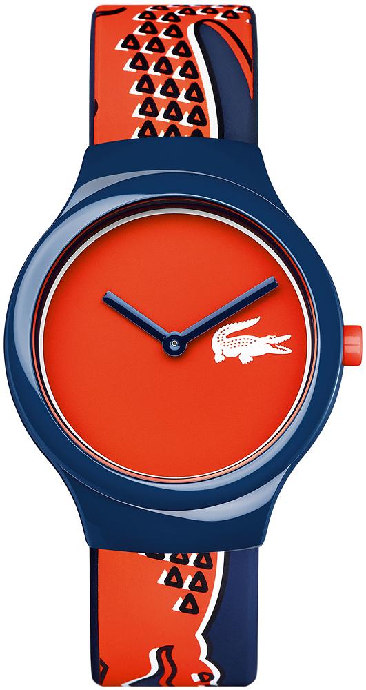 zegarek Lacoste 2020113 - zdjęcia 1