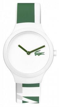 Zegarek męski Lacoste 2020129
