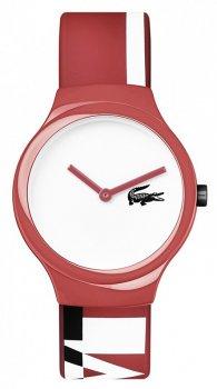 Zegarek męski Lacoste 2020130