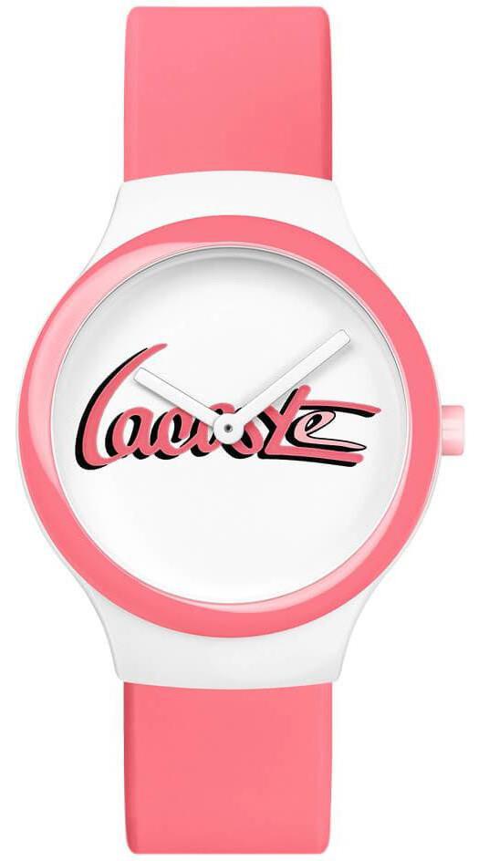 zegarek Lacoste 2020131 - zdjęcia 1