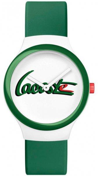 zegarek Lacoste 2020132 - zdjęcia 1