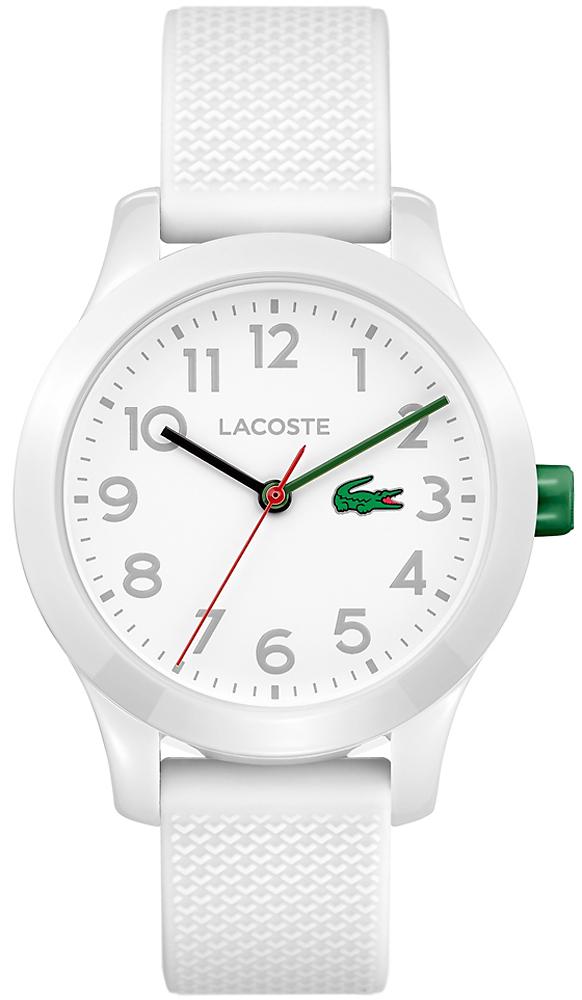zegarek Lacoste 2030003 - zdjęcia 1